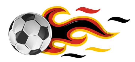 Europameisterschaft Wetten