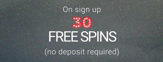 Casino bonus online casino