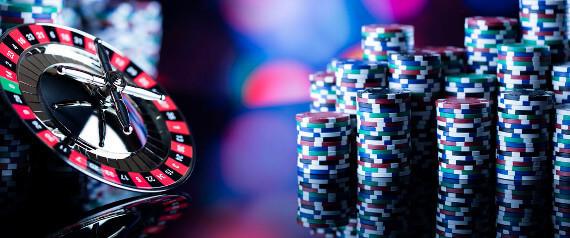 bestes betway casino spiel