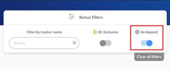 Bonus Codes Canada 2019 - No Deposit Bonuses - Canadian Bonuses