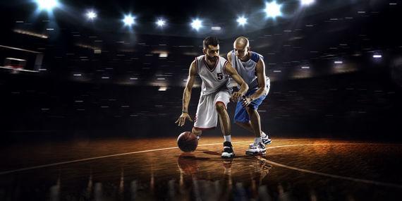 FIBA World Cup Basketball 2019 Betting Odds - Predictions